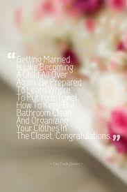 wedding quotes best wishes marriage wishes quotes quotes of the day