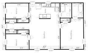basic house plans free house floor plans how to draw floor plans for free building