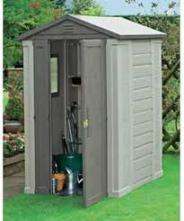 Garden Shed Floor Plans Shed Plans Basic