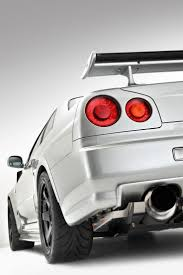 nissan skyline 2007 best 25 nissan r34 ideas on pinterest skyline gtr r34 r34