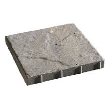 Cost Of Patio Pavers by Outdoor Stepping Stones Lowes Paver Patio Cost Patio Pavers Lowes