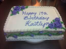 red velvet 1 4 sheet cake with buttercream my cakes u0026 cupcakes