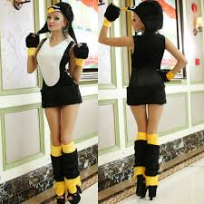 Penguin Costume Halloween Cheap Halloween Costumes Sale Aliexpress