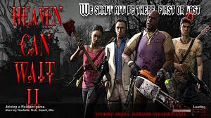 L4d2 Maps Steam Community Guide Top 50 Left 4 Dead 2 Custom Campaigns