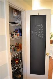 Stand Alone Kitchen Pantry Cabinet by Kitchen Unfinished Cabinets Kitchen Storage Cabinets With Doors