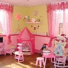 chambre fille enfant chambre d enfant la chambre de notre fille margaux chambre de
