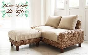 landmark rakuten global market asian furniture ethnic water