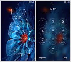 iwatch theme for iphone 6 download ios apple watch miui themes for xiaomi phones