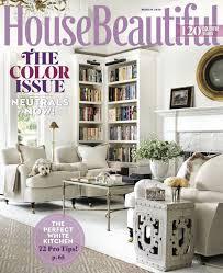housebeautiful magazine house beautiful archives john debastiani incorporated