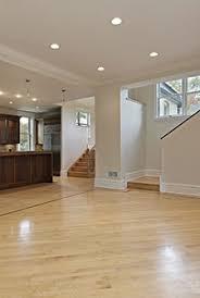 Basement Renovation - basement renovations toronto
