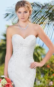 statement necklace wedding images Leizia cubic zirconia statement necklace anna bellagio jpg