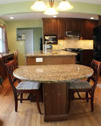 two level kitchen island designs wonderful two level kitchen island 2 tier ideas fresh articles with