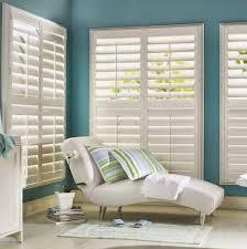 standard window blind size standard window blind size suppliers