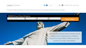 Delaware Traveling Websites images 10 travel websites for tour operators to learn from png