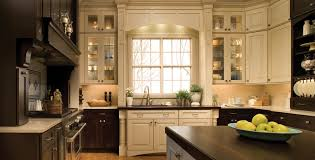 Cape And Island Kitchens Introducing Dura Supreme Cabinetry Cape Island Kitchens With