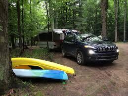 cherokee jeep 2014 summer shakedown 2014 jeep cherokee tested u2013 be car chic