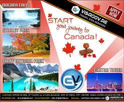 travel visa services apply for visa online china brazil nigeria