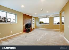 room amazing beige carpet living room artistic color decor
