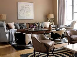 carpet design ideas for chic living room decor interior design