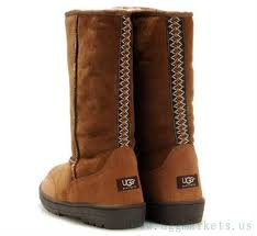 womens ugg boots canada ugg womens chestnut 5245 ultra boots uggs boots