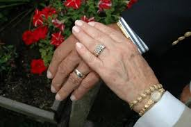 upgrading wedding ring upgrade your engagement ring lovetoknow