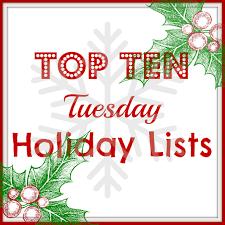top 10 stocking stuffer ideas for preschoolers
