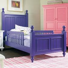 Kid Bedroom Furniture Stanley Kids Bedroom Furniture Sonicloans Bedding Ideas
