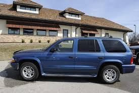 2002 dodge durango slt plus 2002 dodge durango slt plus rent n go autos provided by