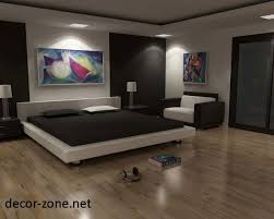 led bedroom lighting ideas dzqxh com