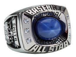 all star rings images Ozzie smith auction gold gloves all star and world series rings jpg