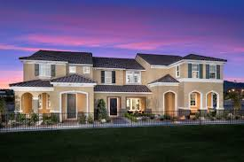 Henderson Nv Zip Code Map by New Homes For Sale In Henderson Nv Groves At Inspirada