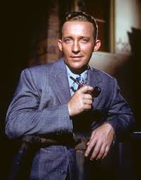 Classic Hollywood Fashion Bing Images by Bing Crosby Hometowns To Hollywood