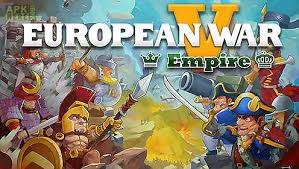 empire apk european war 5 empire for android free at apk here store