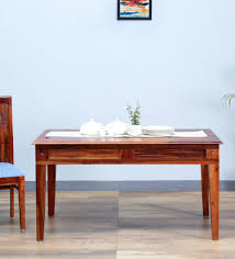 Sofa Table Oak by Stylish Honey Oak Sofa Table For Your Referenceresistancesdefemmes