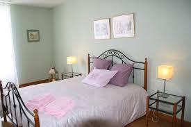chambre d hote 34 chambres d hôtes clos celeste dominant le bocage à le montet