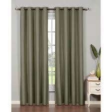 lilac curtains u0026 drapes window treatments the home depot