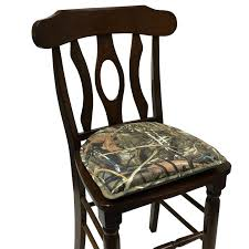 Bed Bath And Beyond Tysons 72 Best Our Products Chair Pads Images On Pinterest Chair Pads
