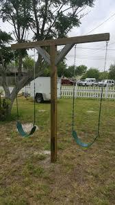 11 best hammock stand ideas images on pinterest gardens diy
