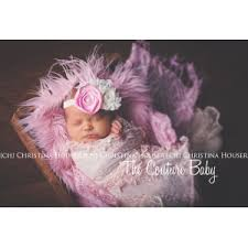feather headbands baby toddler girl feather headbands customized l the couture