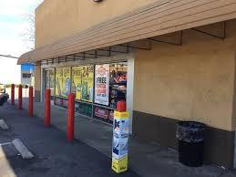 o reilly auto parts check engine light o reilly check engine light california www lightneasy net