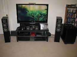 home theater forums check out audioholics home theater systems win free moshi