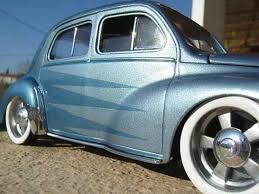 1959 renault 4cv republican debate car renault caravelle y renault 4