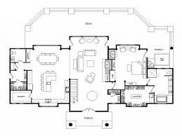 open floor plan log homes gallery of luxury home design floor plans