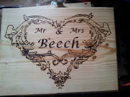 decorative name plates for home co decorative name plates for