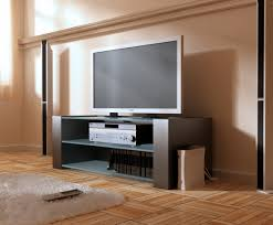 living room with tv nice home zone