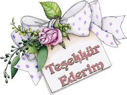 thank you in turkish wensen in vele talen pinterest