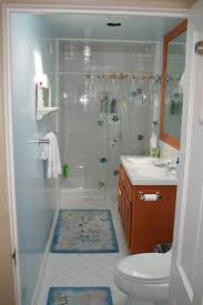 boy bathroom home design ideas