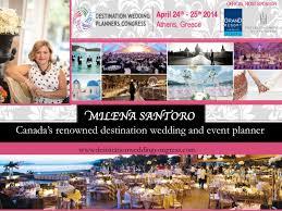 destination wedding planners service wedding event speaking and destination