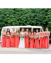 wedding colors martha stewart weddings