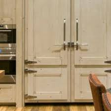 Whitewashed Kitchen Cabinets Photos Hgtv